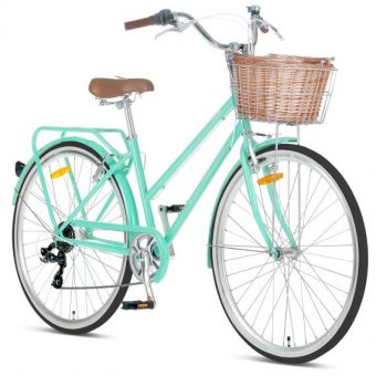 Bicycles - Cycles - Bikes