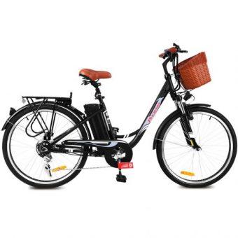 Electric Bike - eBike