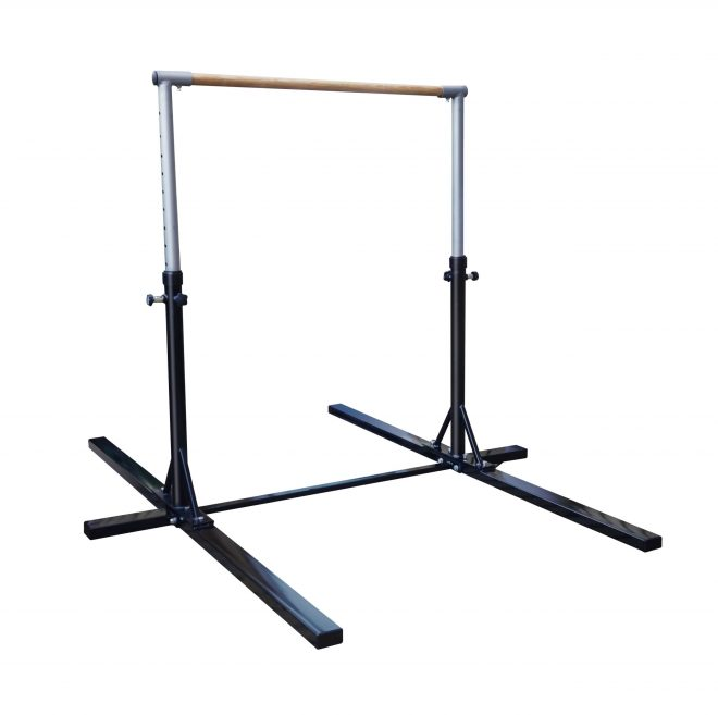 Gymnastics Bars & Balance Beams